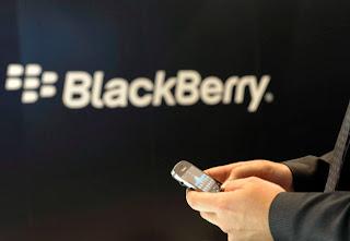 Daftar Harga Hp Blackberry Terbaru 2014