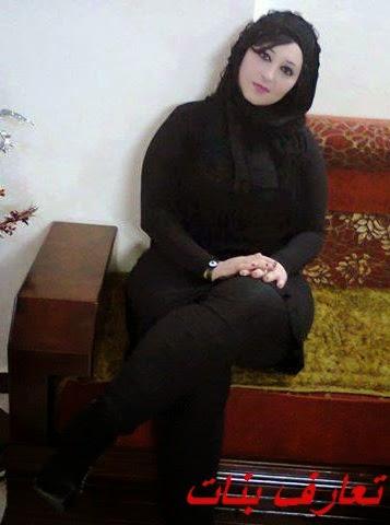 Egypt hijab girl with neighbor son 7