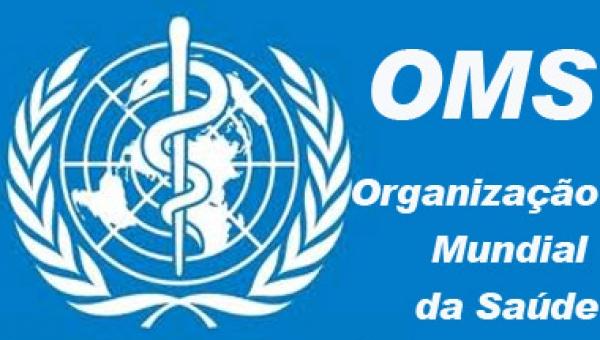 Blog por simas onu oms apoia o mais m dicos for 6 bureaux regionaux de l oms