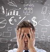 """Seis posibles razones """"raras"""" por las cuales no te aumentan el salario"""