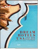DREAM HOTELS (2009)
