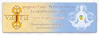 progetto vajra perle nel tempo segnalibro condivisione free download meditazione