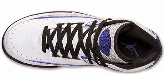 7dcc7c75d10 ajordanxi Your  1 Source For Sneaker Release Dates  Air Jordan 2 ...