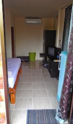 Furniture each room