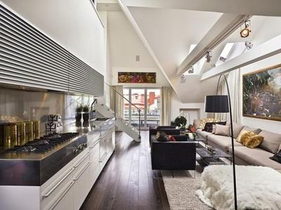 Blog Wn Trzarski Design Nowoczesne Projekty Wn Trz Stoj Ca Lampa Praktyczna Ozdoba Salonu