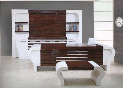 ankara,ofis mobilyaları,büro mobilyaları,ofis masaları,büro masaları,makam masaları,makam takımı,yönetici masası,vip makam takımı,vip masa takımı,