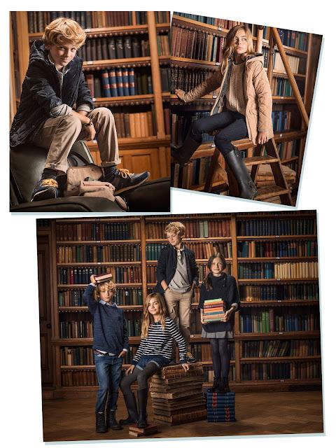 photo-massimo_dutti-2014_2015-kids-school-winter