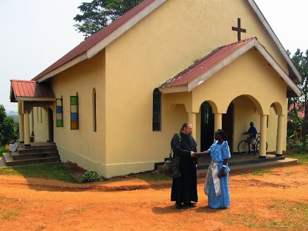 http://paradosis.blogspot.com/2014/02/the-liturgy-in-africa.html