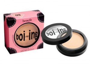 whatsamloves: Benefit Boiing Industrial Strength Concealer Review.