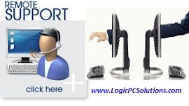 Logic PC Solutions
