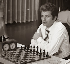 Boris Spassky