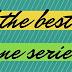 [Best of the best] Serie, które zmieniły moje życie