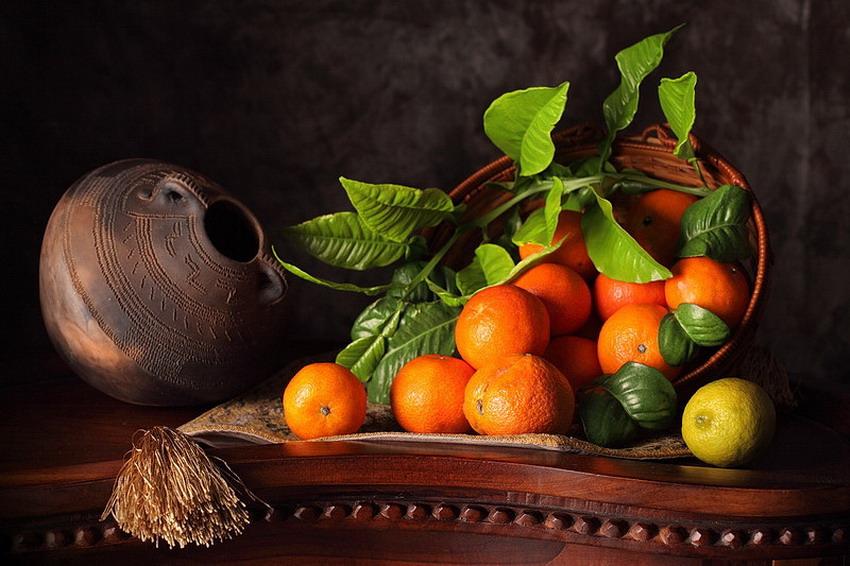 Im genes arte pinturas bodegones con verduras hortalizas - Fotos de bodegones de frutas ...