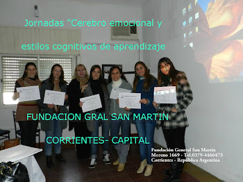 Jornadas de Capacitacion