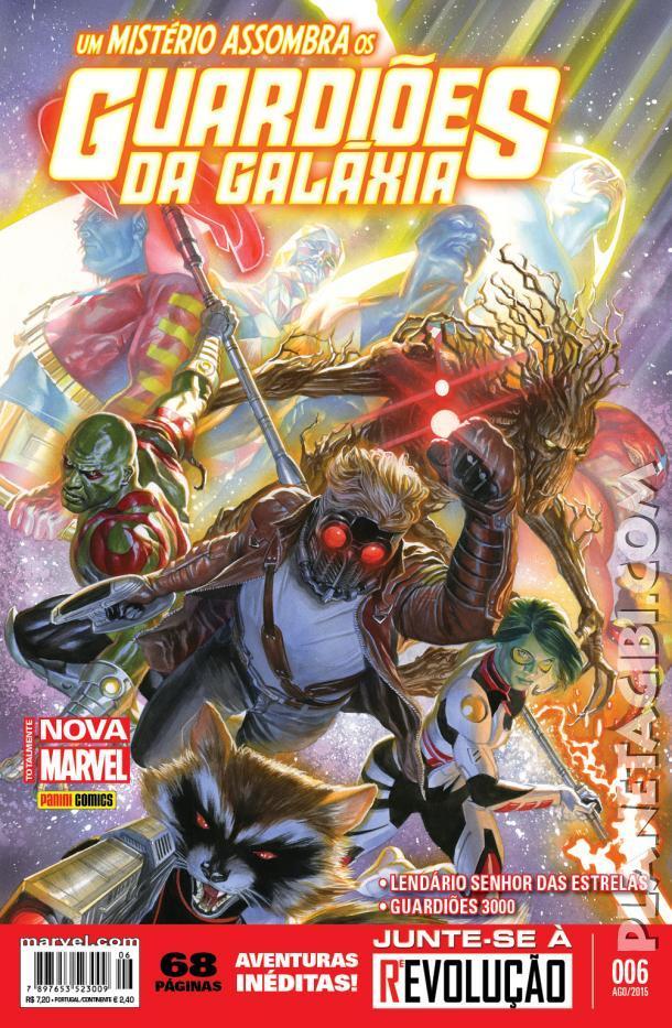 Checklist Marvel/Panini (Julho/2019 - pág.08) - Página 3 GUARDI%25C3%2595ES%2BDA%2BGAL%25C3%2581XIA%2B6