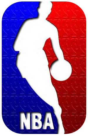 2012 NBA PLAYOFFS SEMIFINALS SCHEDULE- PHILIPPINE TIME