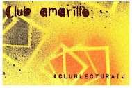 Club Infantil Amarillo
