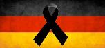 FTF se solidariza con el pueblo alemán