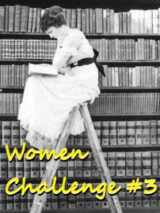 Women Challenge 2015