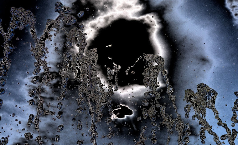 Plazmatic Glide