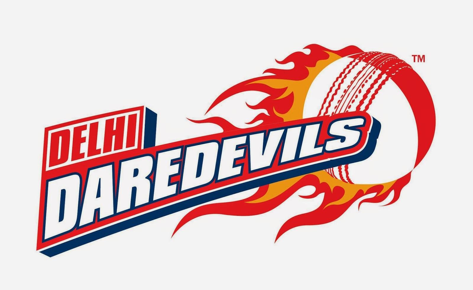 Delhi Daredevils in IPL auction 2015