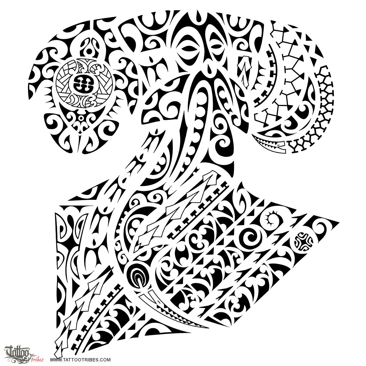 http://1.bp.blogspot.com/-Sxhx_jVMpWs/UA2hN-5zobI/AAAAAAAAaN0/rFpN6_1FV_I/s1600/maori+tattoo+korero-story-tattoo.jpg