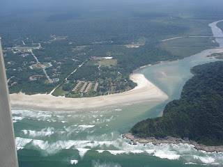 do litoral