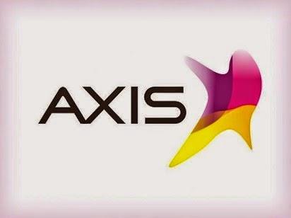 Cara Cek Bonus Axis,cek bonus xl,bonus im3,bonus smartfren,bonus 3,bonus indosat,bonus m3,bonus mentari,bonus esia,