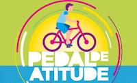 Pedal de Atitude www.pedaldeatitude.com.br