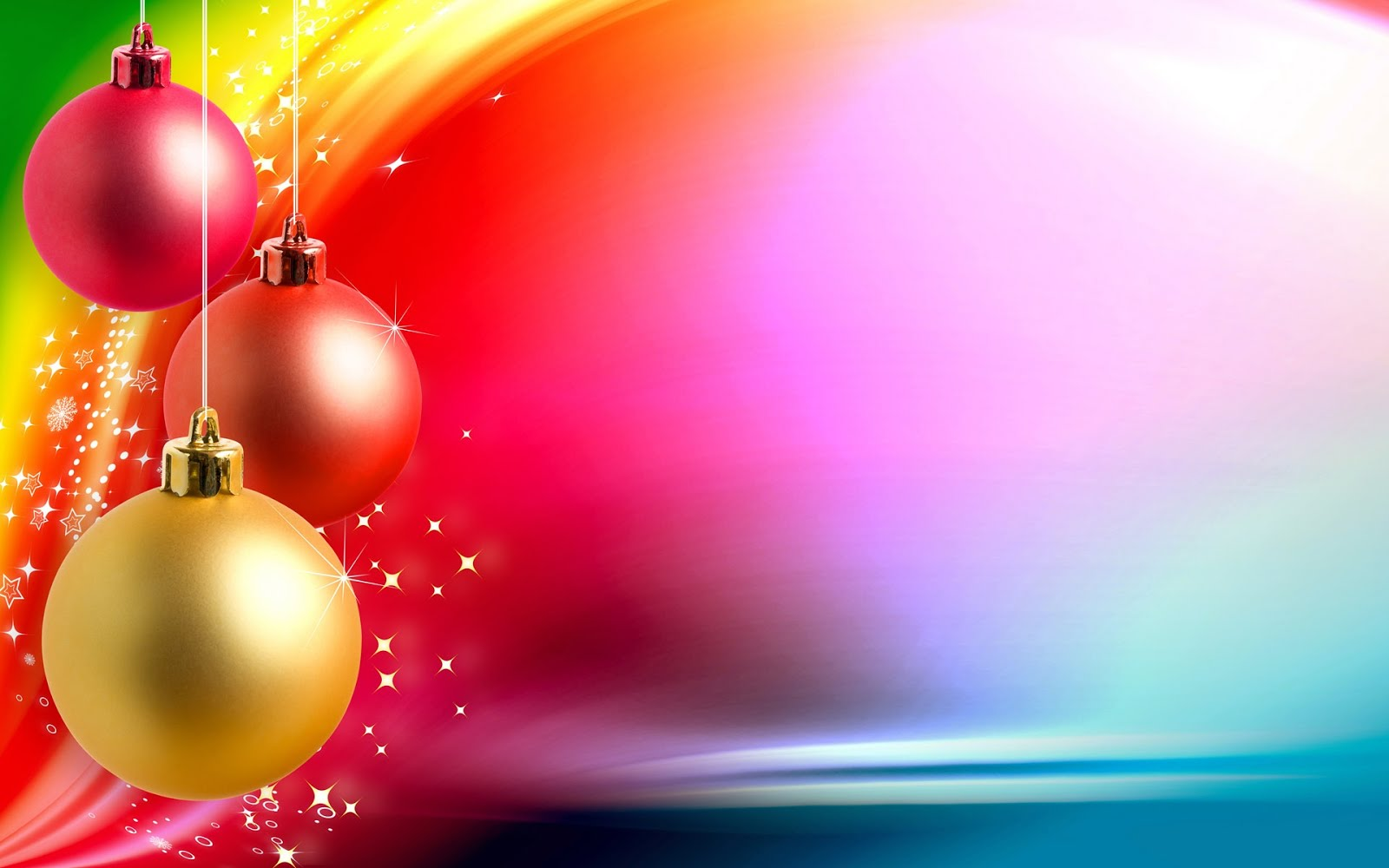 Christmas decorations wallpaper unique pictures for Background decoration images