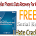 Get Stellar Phoenix Data Recovery For iOS With Legal Key