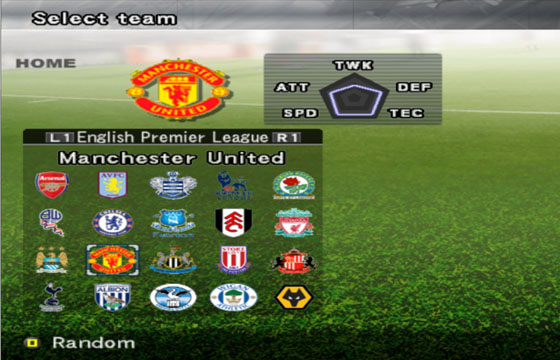 download update winning eleven 9 juni 2012