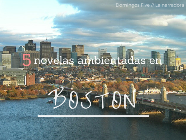5-novelas-ambientadas-en-boston