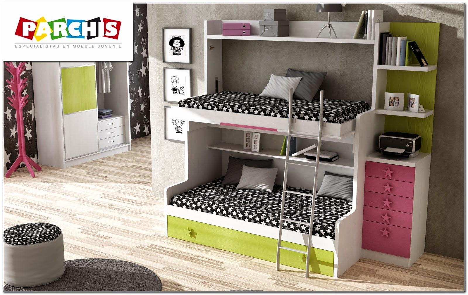 Camas abatibles madrid excellent cama abatible horizontal - Camas abatibles en madrid ...