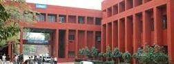 YMCA college Faridabad