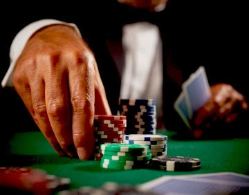 online casino tricks king com einloggen