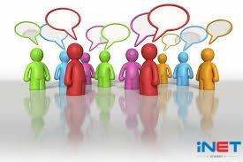 digital-marketing-khach-hang-su-dung-social-media-phan-nan
