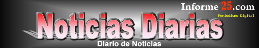 Noticias Diarias