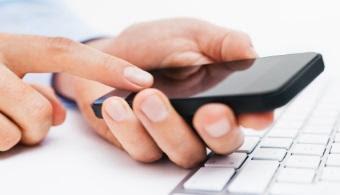 ¿Cómo cuidar mi seguridad en las redes sociales?-android-Torrejoncillo-seguridad-noticias-tutoriales
