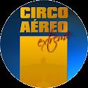 Circo Aereo Extreme