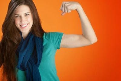 Awas, 6 Hal Ini Bisa Melemahkan Tulang Tanpa Anda Sadari