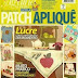 Descargar revistas de patchwork gratis
