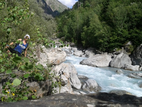 Lato Deux Alpes