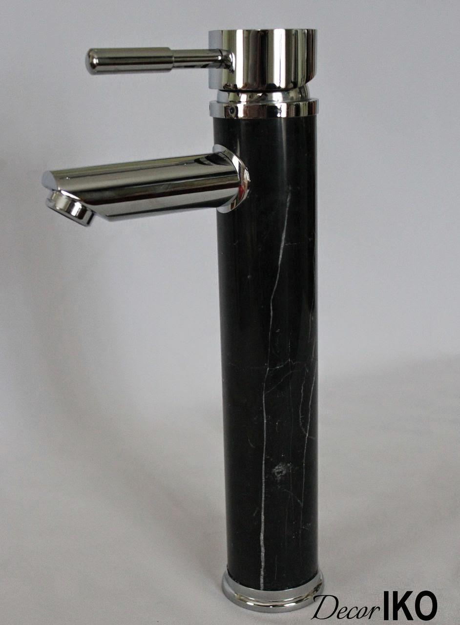 http://decoriko.ru/magazin/product/stone_faucet_9