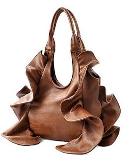 Neobicne-zenske-torbe