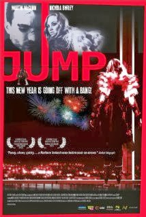 Jump (2012) - Movie Review