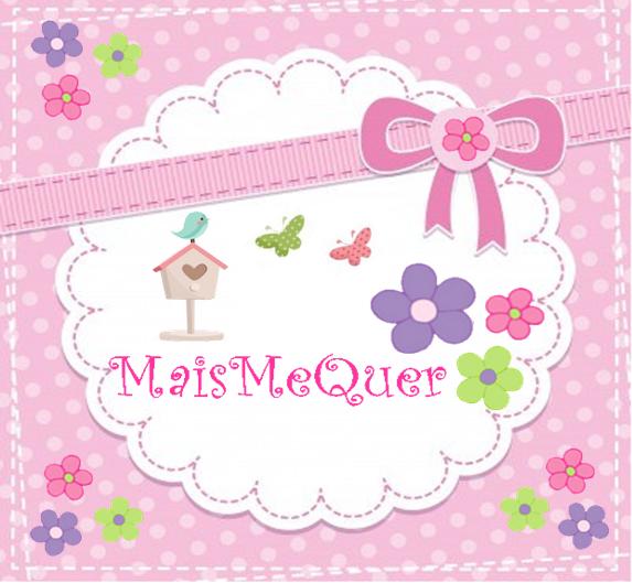 MaisMeQuer