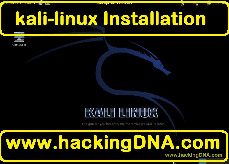 how to create a user in kali linux