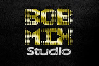 Studio BOB MIX