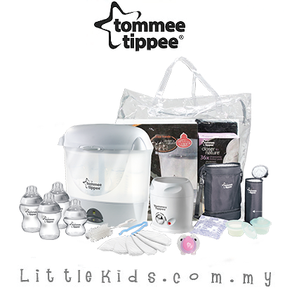 Little-Kids-Tommee-Tippee-Sterilizer-Package